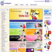 Top 10 UK Online Greeting Card Websites 2019